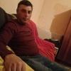 Ваган, 40, г.Тихорецк
