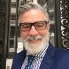Kurt Werner Holger, 57, г.Нью-Йорк