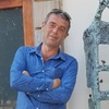 Sergey, 47, Pokrovsk