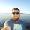 Andrey Masey, 32, г.Новодвинск