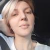 Валерия, 32, г.Москва