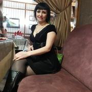 Танечка, 39, г.Белогорск