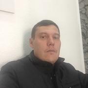 Sacha 39 лет (Рыбы) Костанай