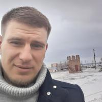 Антон, 33 года, Скорпион, Ростов-на-Дону