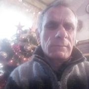 Николай, 20, г.Мирноград