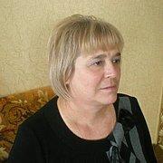 Наталия 61 год (Дева) Пугачев