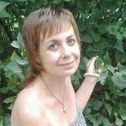 Виктория Чернявская 49 Херсон