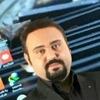 Morteza, 27, г.Ашхабад