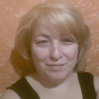 Tanya, 52 года, Скорпион, Санкт-Петербург