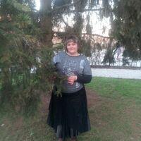 Наталия, 49 лет, Водолей, Винница