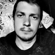 Илья, 32, г.Тбилисская