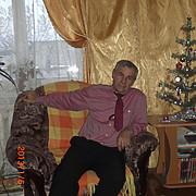 виктор, 72, г.Ртищево