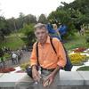 юрии, 67, г.Чернигов
