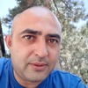 Кудратбек, 41, г.Фергана