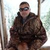 Andrey, 42, Slyudyanka