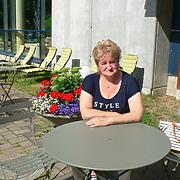 Марина, 59, г.Слюдянка
