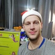 Андрей, 29, г.Благовещенск
