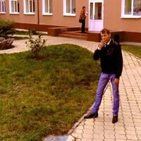 Александр, 50 лет, Рак, Ангарск