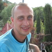 Александр, 35 лет, Водолей, Ялта