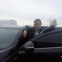 DAA, 36 лет, Лев, Москва