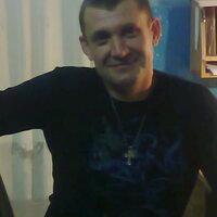 сергей, 47 лет, Козерог, Новосибирск