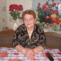 Александра, 74 года, Водолей, Караганда