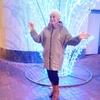 Людмила, 66, г.Воронеж