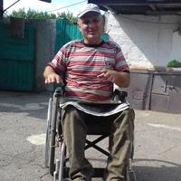 Олег, 49 лет, Рыбы, Торез