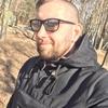 Александр, 33, г.Воскресенск