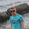 Илья, 27, г.Владивосток