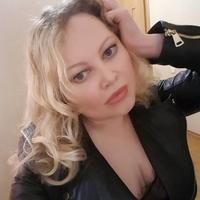 Жанна, 36 лет, Лев, Самара