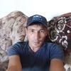 Rustam, 30, Saratov