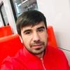 Artur, 31, г.Эспоо