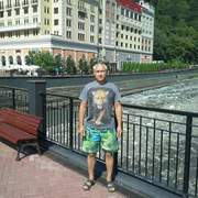 Игорь, 46, г.Шахты
