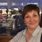 Антонина, 57, г.Углегорск