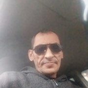 Евгений, 47, г.Краматорск