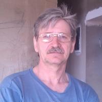 Сергей, 58 лет, Рыбы, Иркутск