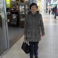 Наталья, 53 года, Стрелец, Тверь