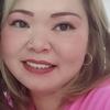 mharie, 43, г.Нью-Йорк