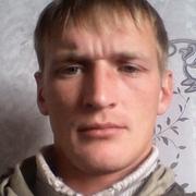 артур 31 Казань