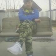 Юлия 36 Астрахань