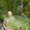 Дмитрий Смирнов, 25, г.Оха