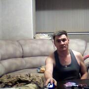 АЛЕКСЕЙ, 31, г.Пугачев