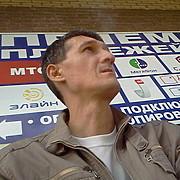 Алексанр, 44, г.Йошкар-Ола