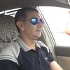 Баха, 50, г.Баку
