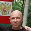 Sergio, 34, г.Ульяновск