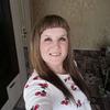 Светлана, 35, г.Касли