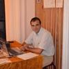 Vasilii, 63, Bolhrad