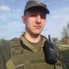 Бодя, 23, г.Калиновка