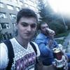 Миша, 21, г.Перечин